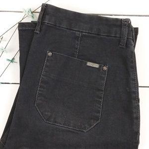 Dear John Boot Cut Jeans Size 28